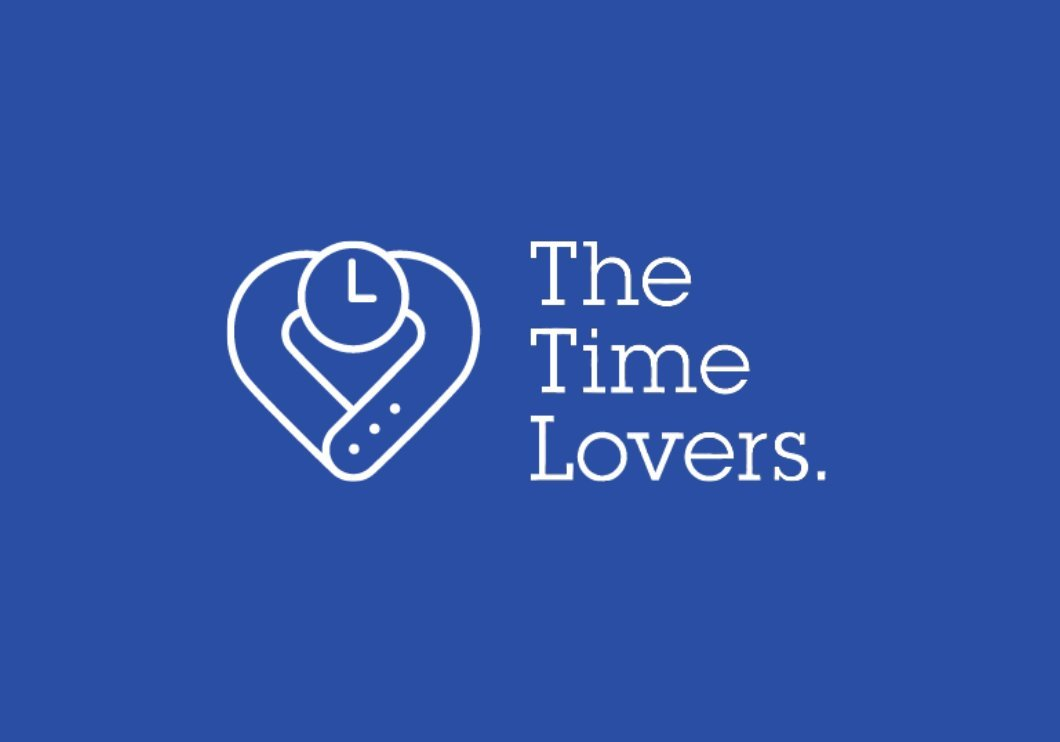 thetimelovers