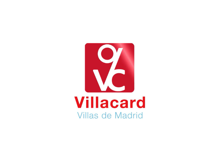 Villas de Madrid